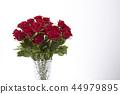 花朵 花 花卉 44979895