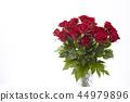 花朵 花卉 花 44979896