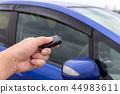 汽車共享汽車租賃圖像 44983611