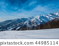 Hakuba Winter 44985114