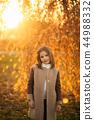 girl, fashion, autumn 44988332