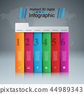 infographics, infographic, info 44989343