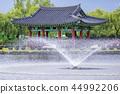 韓國忠清南道 44992206