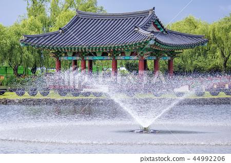 韩国忠清南道 44992206