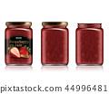 漿果 擁擠 果醬 44996481