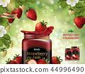 廣告 擁擠 果醬 44996490