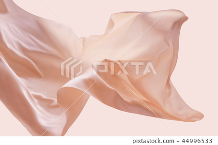 Complexion floating fabric 44996533