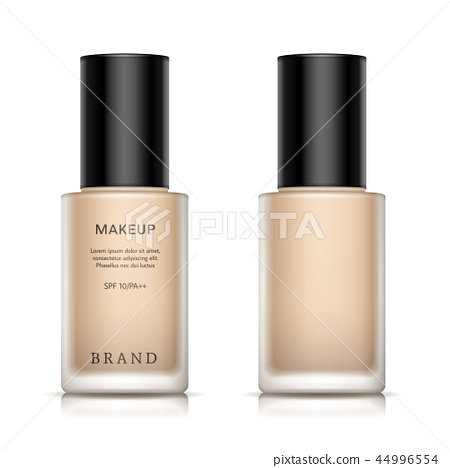 Foundation container mockup 44996554