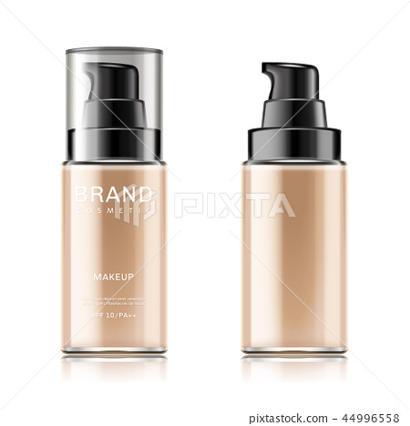 Foundation container mockup 44996558
