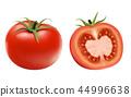 新鮮 西紅柿 番茄 44996638