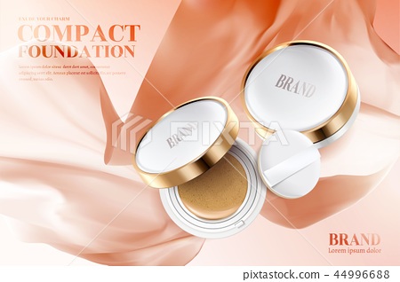 Compact foundation ads 44996688