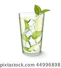 飲料 雞尾酒 新鮮 44996898