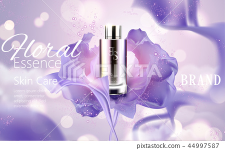 Elegant essence ads 44997587