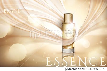 Elegant essence ads 44997593
