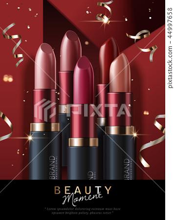Beauty moment ads 44997658