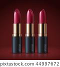 唇膏 紅色 紅 44997672