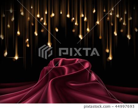 Luxury style background 44997693