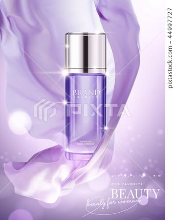 Elegant toner ads 44997727