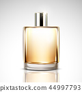化妆品 玻璃瓶 芳香 44997793