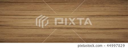Wood grain texture 44997829