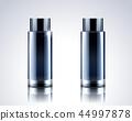 藍色 藍 瓶子 44997878