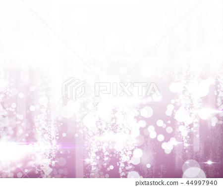 Shimmering pink background 44997940