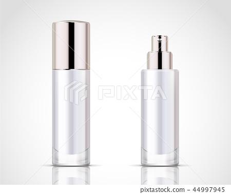 Spray bottles set 44997945