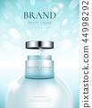 广告 化妆品 护肤 44998292
