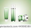 广告 化妆品 护肤 44998380