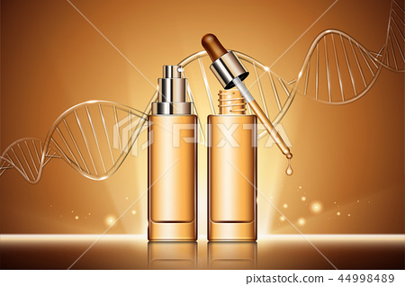 Repair serum ads 44998489