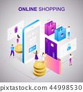 信用卡 營銷 市場營銷 44998530