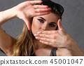 woman female person 45001047