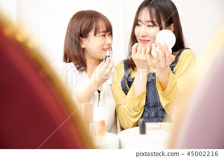 韓國女裝之旅韓國化妝品 45002216