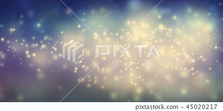Colorful abstract shiny light background 45020217