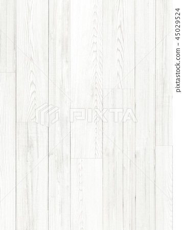 Background-Board-Wood-Wall-White 45029524