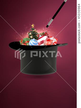 圣诞节背景,圣诞节事件,假日销售 45030964