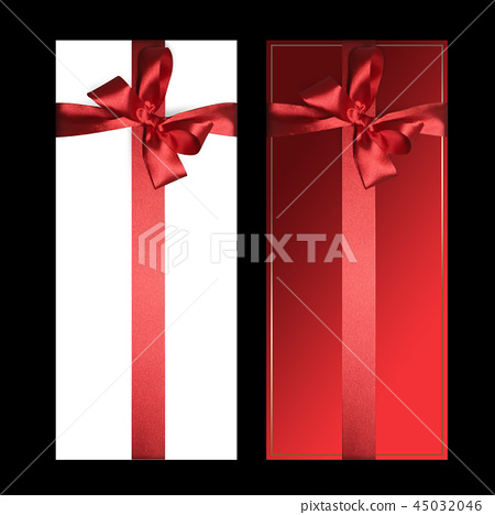 고급 초대장,초대장 템플릿, 기프트 카드, 초대장 소스 45032046