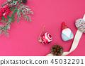christmas, noel, x-mas 45032291