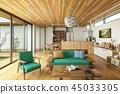 Architecture_0124 45033305
