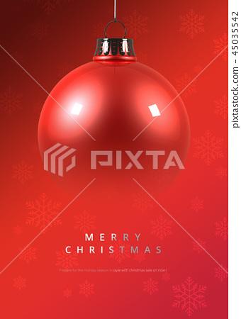聖誕節背景,聖誕節對象,聖誕節銷售,聖誕快樂 45035542