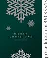 聖誕節背景,聖誕節對象,聖誕節銷售,聖誕快樂 45035545