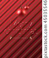 聖誕節背景,聖誕節對象,聖誕節銷售,聖誕快樂 45035546