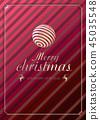 聖誕節背景,聖誕節對象,聖誕節銷售,聖誕快樂 45035548