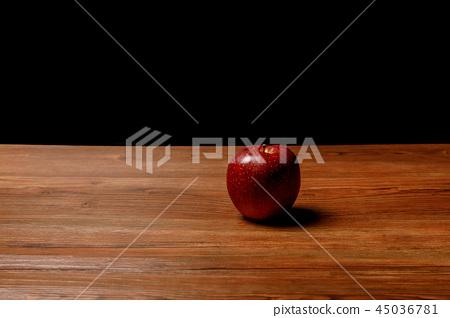 Apple dark image 45036781