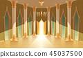 大厅 房间 室内装饰 45037500