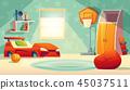 room,bedroom,bed 45037511