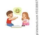 书籍 书 书本 45038607