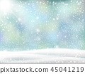 ขาว,สีขาว,หิมะ 45041219