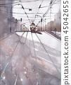 Hakodate Tramen 45042655
