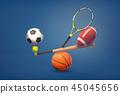 baseball sport football 45045656